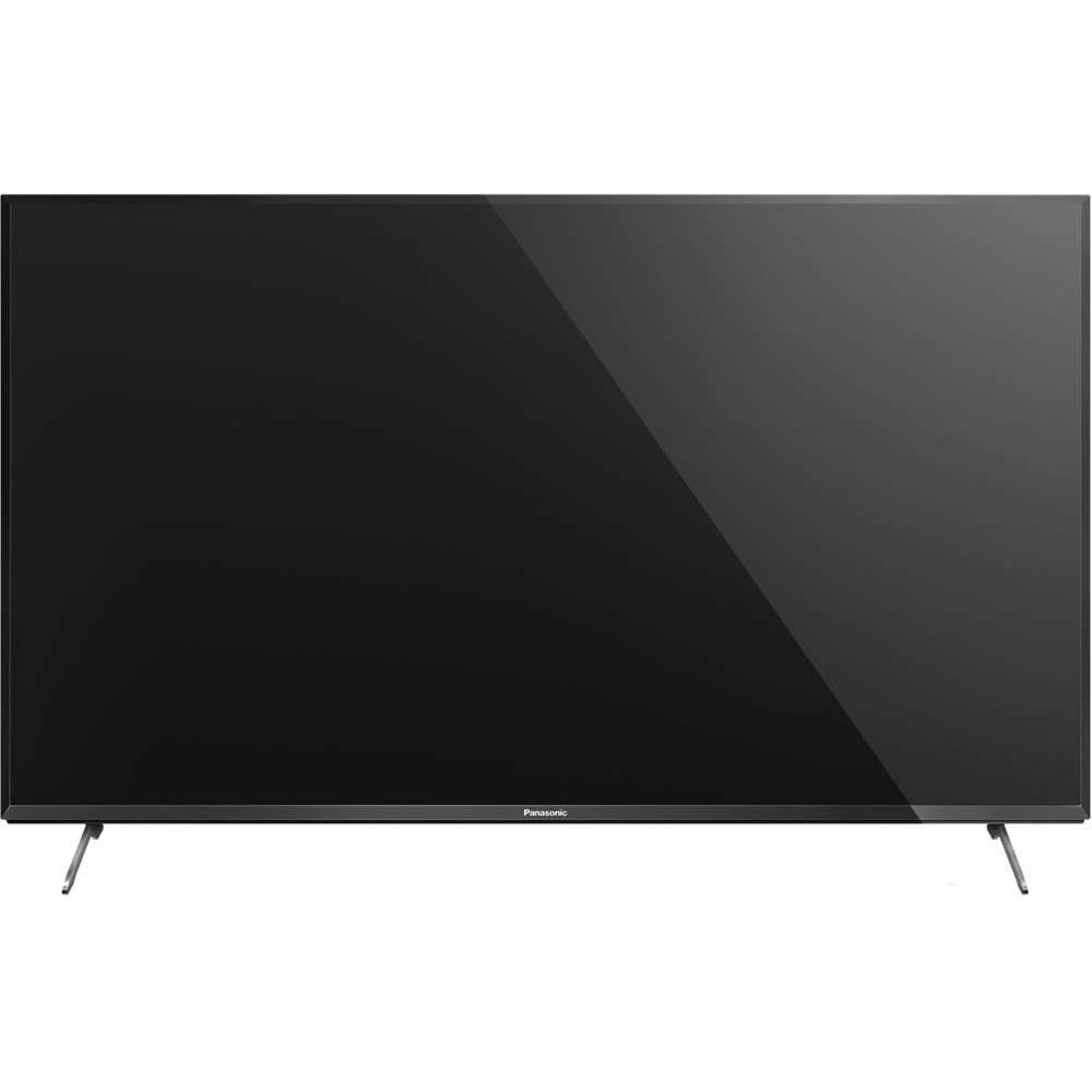 LED телевизоры Panasonic TX-50CXR800 led телевизоры panasonic tx 43dr300zz