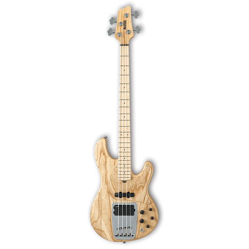 Бас-гитары Ibanez Premium ATK810-NTF  цены