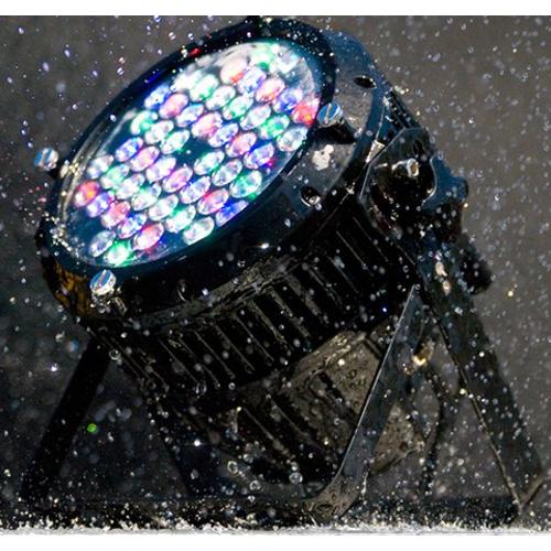 Классическое световое оборудование Estrada PRO, арт: 156360 - Классическое световое оборудование