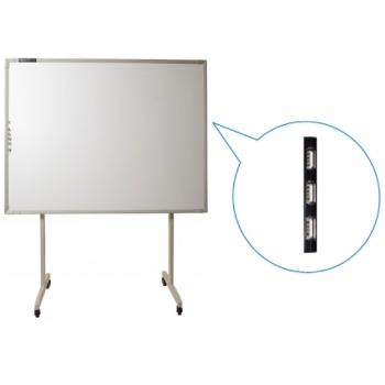 Интерактивные доски Trace Board TS-4080L