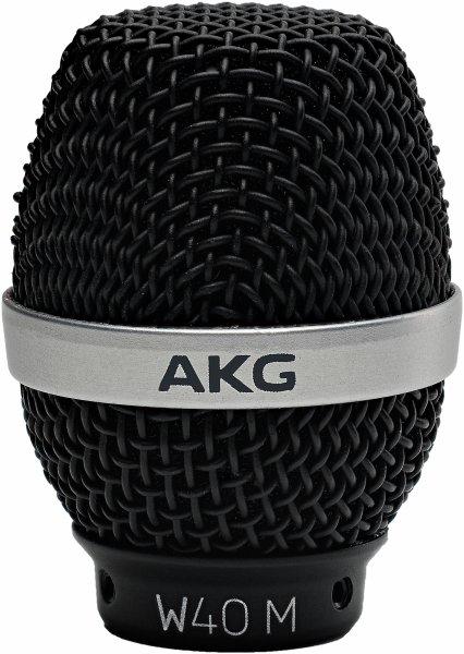 Аксессуары для микрофонов, радио и конференц-систем AKG, арт: 129756 - Аксессуары для микрофонов, радио и конференц-систем