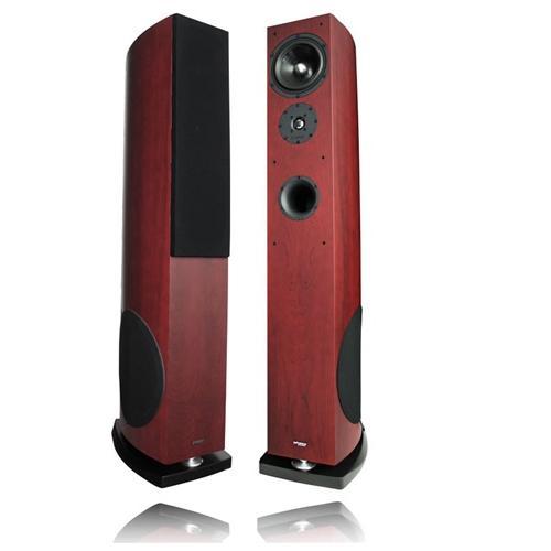 Напольная акустика Advance Acoustic EL 210 Palisander