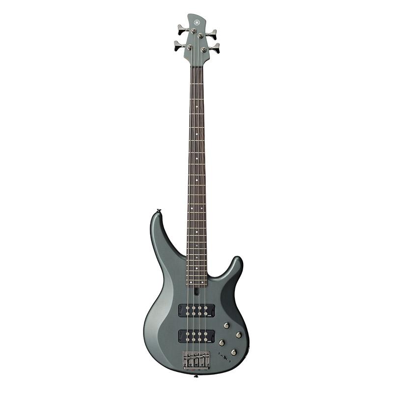 Бас-гитары Yamaha TRBX304 Mist Green