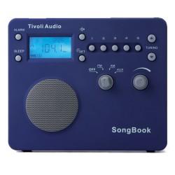 Songbook blue (SBBLU) PULT.ru 11990.000