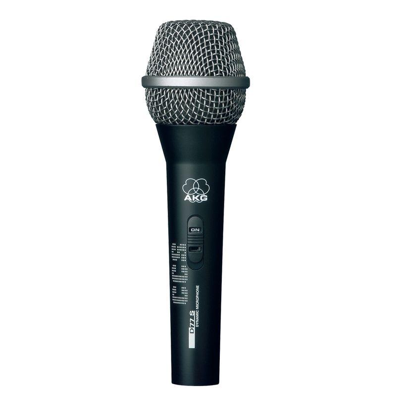 Микрофоны AKG D77S кабель кгхл 71 5 куплю цена