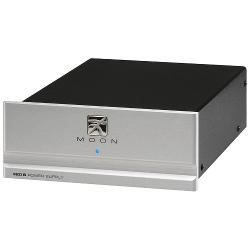 Блоки питания Sim Audio от Pult.RU