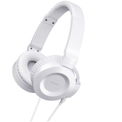 Наушники Onkyo ES-FC 300 white накладные наушники onkyo es fc300 white