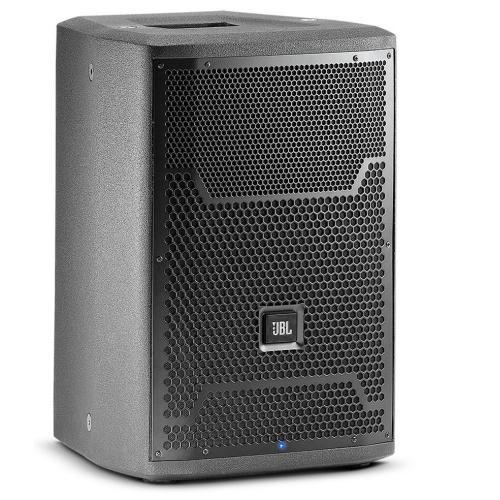 Концертные акустические системы JBL PRX710