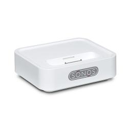 Прочие устройства Sonos WD100 EU дома нати от 27 000у е