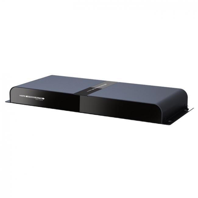 HDMI коммутаторы, разветвители, повторители Dr.HD SC 184 HDBitT
