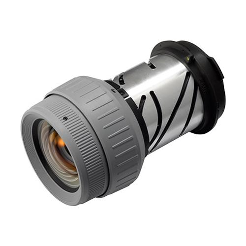 Объективы для проектора Nec NP13ZL объективы для проектора epson среднефокусный объектив для серии eb z8000 v12h00