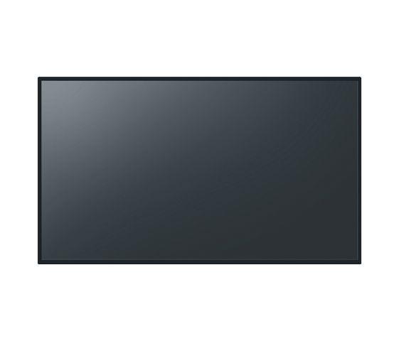 LED панели Panasonic, арт: 138908 - LED панели
