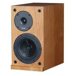 Полочная акустика ProAc Response D One ebony