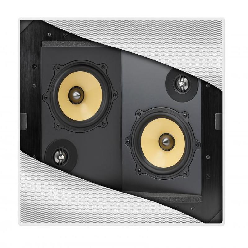 Встраиваемая акустика PSB Imagine C-SUR