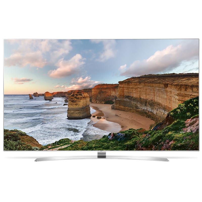 LED телевизоры LG 65UH950V lg 65uh950v