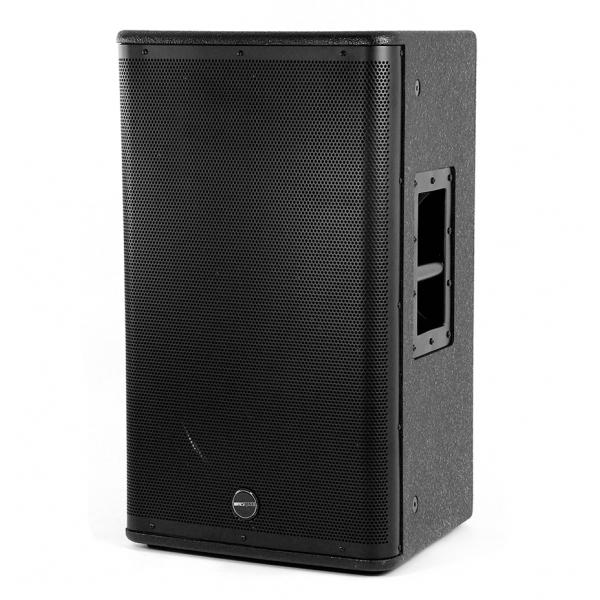 Концертные акустические системы Invotone DSX12A