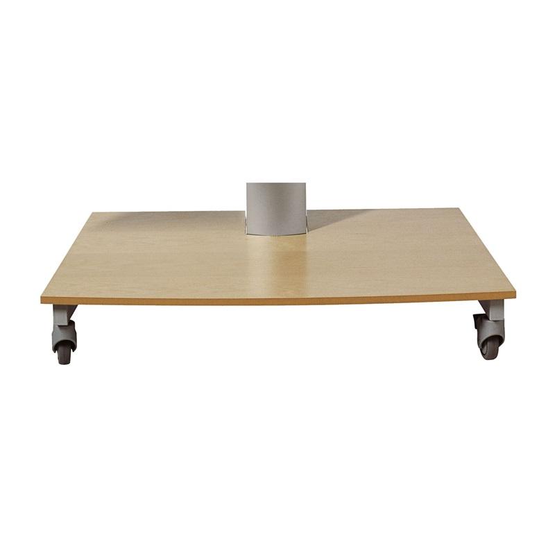 Аксессуары для мебели SMS, арт: 17794 - Аксессуары для мебели
