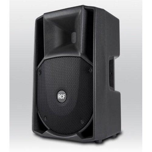 Концертные акустические системы RCF ART 422-A MKII (13000329)