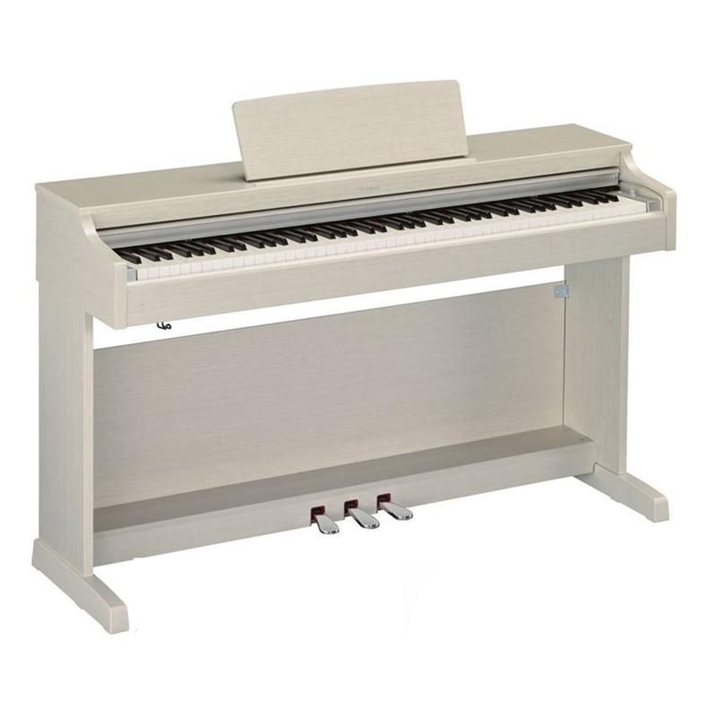 Синтезаторы и Пианино Yamaha YDP-163WA