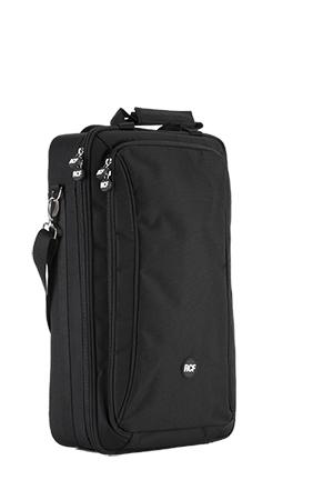 Кейсы и чехлы для микшеров RCF L-PAD BAG 8-10