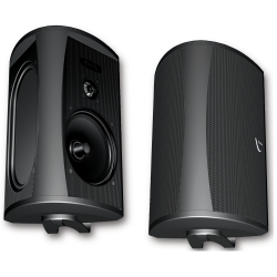 Всепогодная акустика Definitive Technology, арт: 70315 - Всепогодная акустика