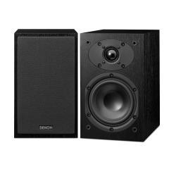 Полочная акустика Denon SC-M39 black denon sc m39