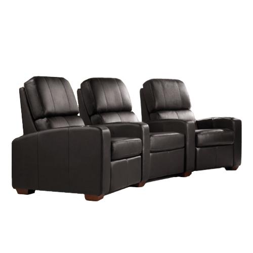 Кресла для домашнего кинотеатра BellO