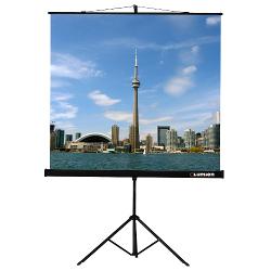 Экраны для проекторов Lumien, арт: 74450 - Экраны для проекторов