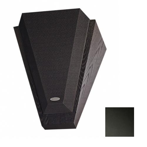 Настенная акустика Legacy Audio