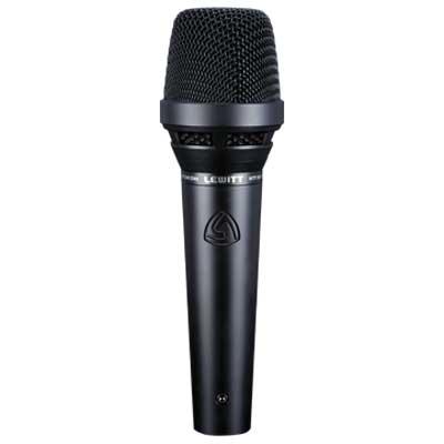 Микрофоны LEWITT