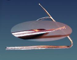 Акустические кабели Supra Sky II 1.6 (Spool) supra sky 4 mm