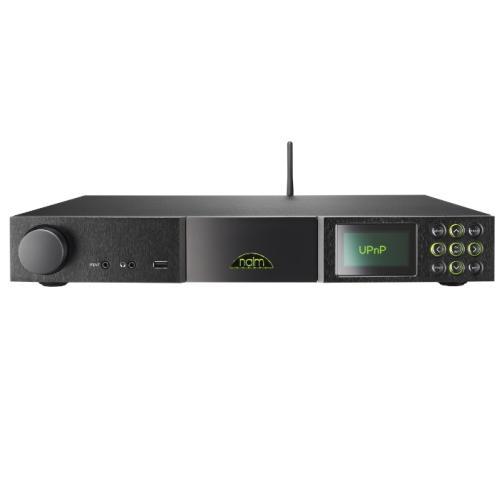 Naim NAC-N 172 XS-FM