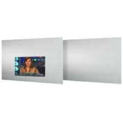Magic Mirror 8.8mm (0.35'') / LAMINATED SAFETY GLA PULT.ru 50251.000