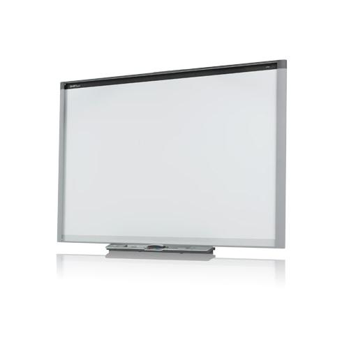 Интерактивные доски Smart Board от Pult.RU