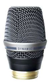 Аксессуары для микрофонов, радио и конференц-систем AKG D7WL1