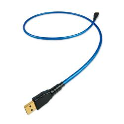 USB, Lan Nordost