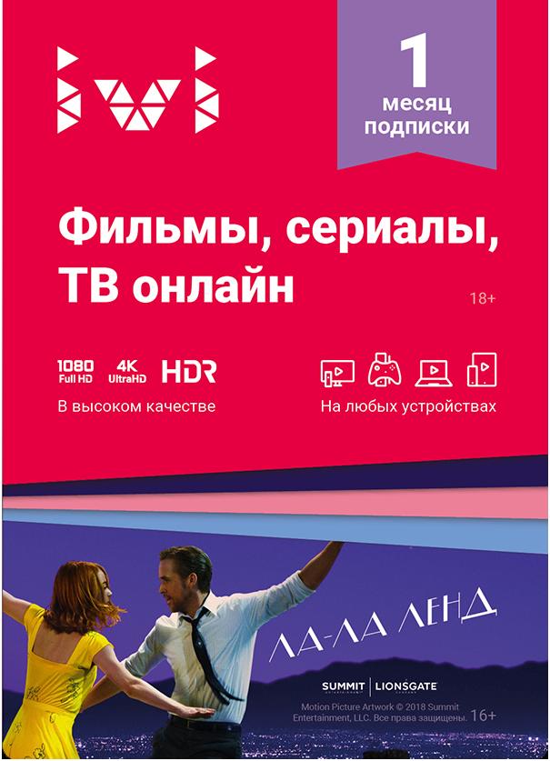 Продажа Прочей видеотехники