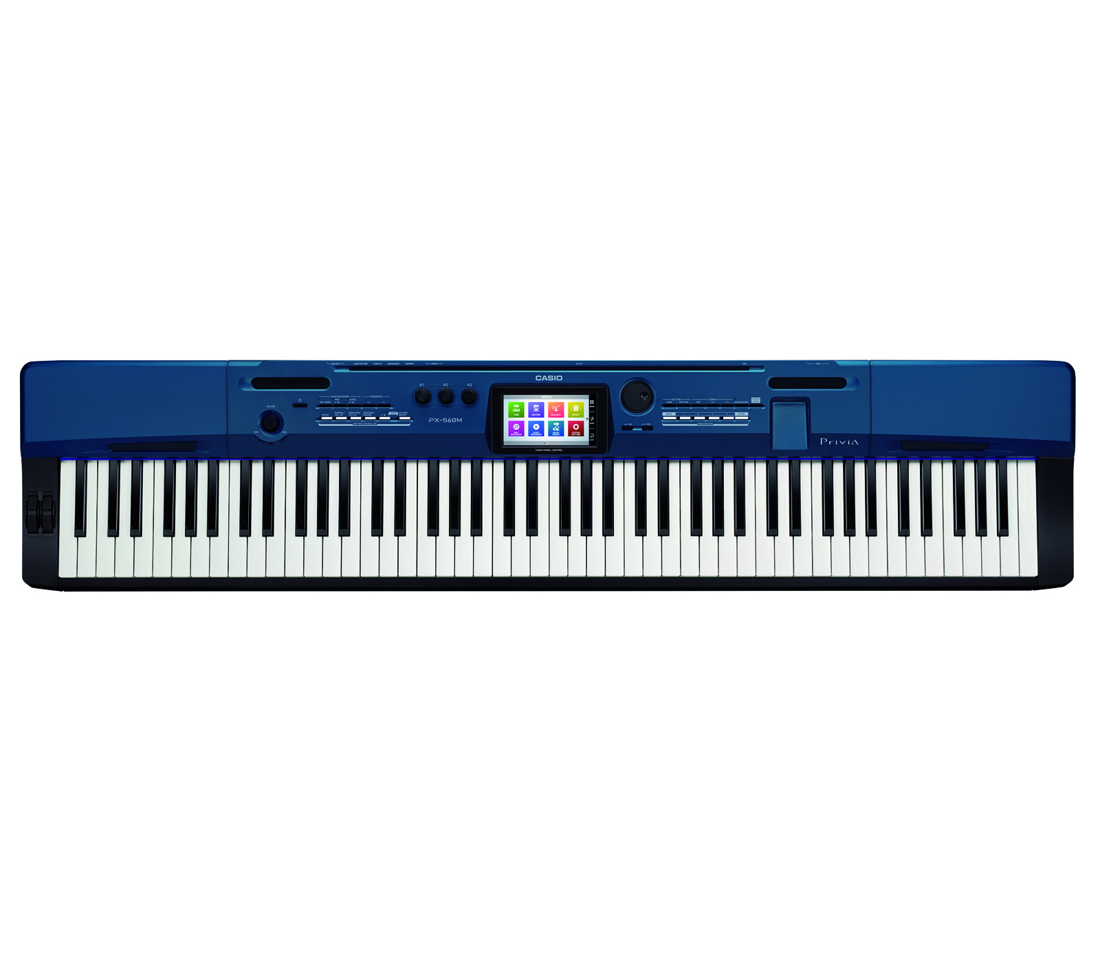 Синтезаторы и Пианино Casio, арт: 148813 - Синтезаторы и Пианино