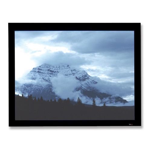 Экраны для проекторов Draper Onyx NTSC (3:4) 198/6 1/2(78)' 119*160 M1300