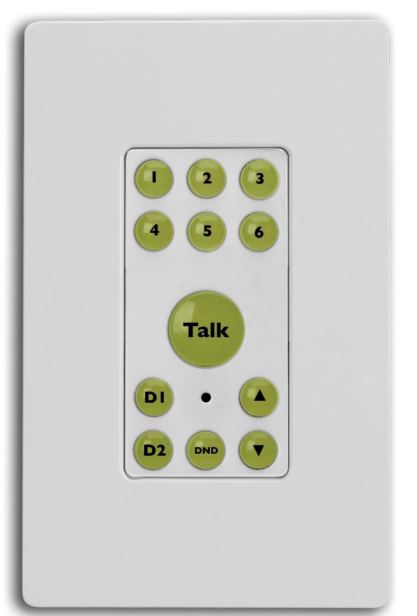 Прочие устройства Russound, арт: 56354 - Прочие устройства