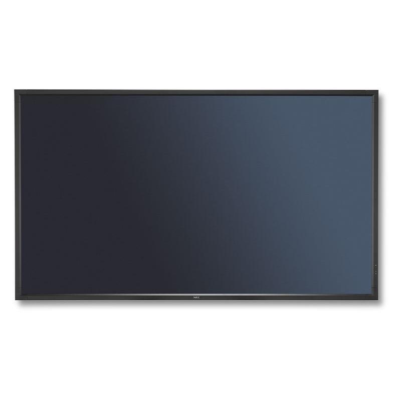 LED панели Nec X651UHD led панели nec x554uns