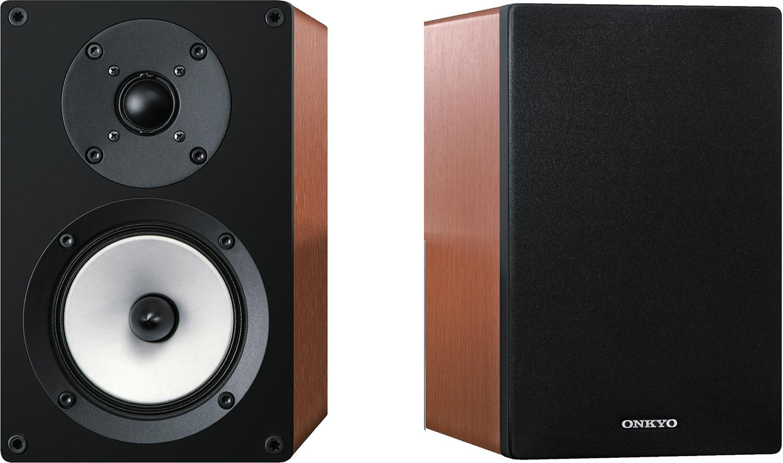 Полочная акустика Onkyo