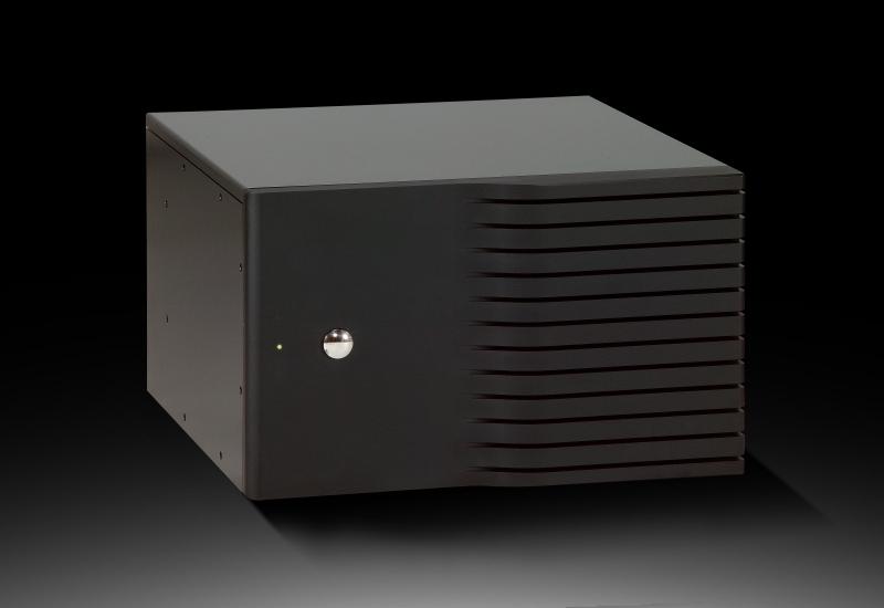 Сетевые фильтры WAVAC