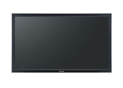 Телевизоры и плазменные панели Panasonic
