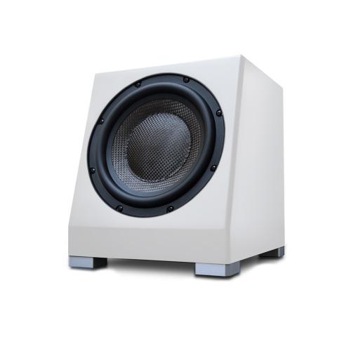 ��������� Totem Acoustic Kin Mini Sub (white)