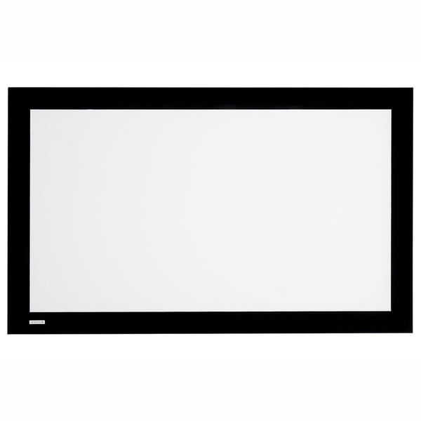 Экраны для проекторов DSVFS-16906L со скидкой