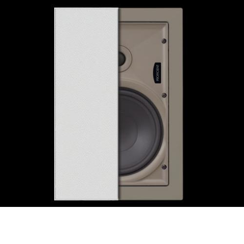 Встраиваемая акустика Proficient