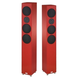 ��������� �������� Revox L 120 Lobster red FU