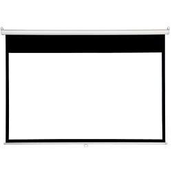 Экраны для проекторов Accuscreen