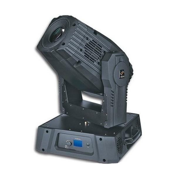 Интеллектуальное световое оборудование Flash, арт: 156342 - Интеллектуальное световое оборудование